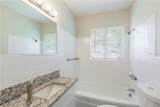 21310 Lake Sharon Drive - Photo 14
