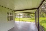 21310 Lake Sharon Drive - Photo 16