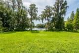 21310 Lake Sharon Drive - Photo 19