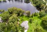 21310 Lake Sharon Drive - Photo 2