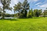 21310 Lake Sharon Drive - Photo 20