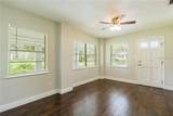21310 Lake Sharon Drive - Photo 4