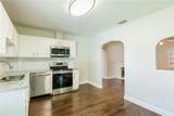 21310 Lake Sharon Drive - Photo 7