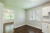 21310 Lake Sharon Drive - Photo 8