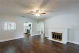 21310 Lake Sharon Drive - Photo 9