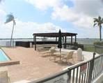 6287 Bahia Del Mar Circle - Photo 18