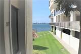 6287 Bahia Del Mar Circle - Photo 21