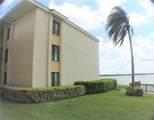 6287 Bahia Del Mar Circle - Photo 3