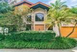 10830 Oakdale Terrace - Photo 1