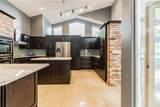 10830 Oakdale Terrace - Photo 10