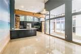 10830 Oakdale Terrace - Photo 16