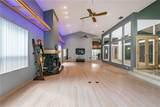 10830 Oakdale Terrace - Photo 23