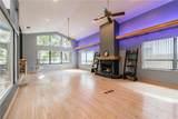 10830 Oakdale Terrace - Photo 24