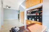 10830 Oakdale Terrace - Photo 30