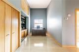 10830 Oakdale Terrace - Photo 31