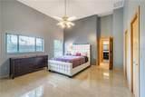 10830 Oakdale Terrace - Photo 32