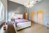 10830 Oakdale Terrace - Photo 33