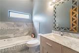 10830 Oakdale Terrace - Photo 35