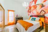 10830 Oakdale Terrace - Photo 41