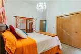 10830 Oakdale Terrace - Photo 42