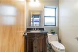 10830 Oakdale Terrace - Photo 45