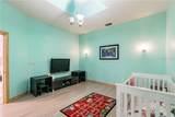 10830 Oakdale Terrace - Photo 47