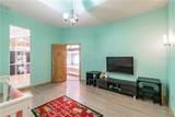 10830 Oakdale Terrace - Photo 48
