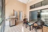 10830 Oakdale Terrace - Photo 50