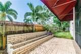 10830 Oakdale Terrace - Photo 51