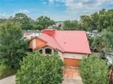 10830 Oakdale Terrace - Photo 56