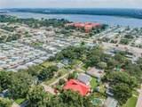 10830 Oakdale Terrace - Photo 63