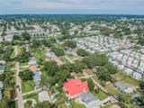 10830 Oakdale Terrace - Photo 64