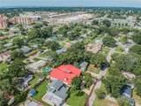 10830 Oakdale Terrace - Photo 65