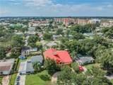 10830 Oakdale Terrace - Photo 66