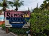 8567 Gulf Boulevard - Photo 1