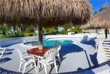 8567 Gulf Boulevard - Photo 3