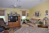 37617 Rio Lane - Photo 11
