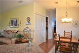 37617 Rio Lane - Photo 12