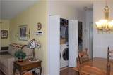 37617 Rio Lane - Photo 13