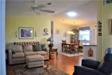 37617 Rio Lane - Photo 2