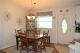 37617 Rio Lane - Photo 4