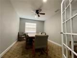11681 Seminole Boulevard - Photo 5