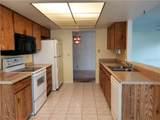 3565 90TH Terrace - Photo 12
