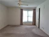 3565 90TH Terrace - Photo 22