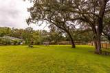 16603 Forest Park Drive - Photo 47
