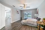 6336 Quail Ridge Drive - Photo 12