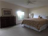 8508 Countess Avenue Circle - Photo 44