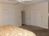 8508 Countess Avenue Circle - Photo 48
