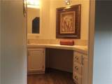 8508 Countess Avenue Circle - Photo 50