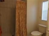 8508 Countess Avenue Circle - Photo 51